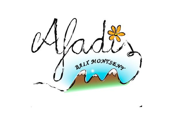 Afadis Baix Montseny