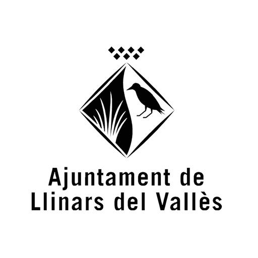 ayto-de-llinars-del-valles