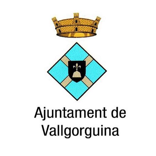 ayto-de-vallgorguina